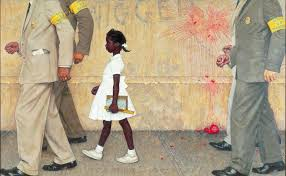ruby bridges essay cite in phd thesis org homework essay the problem we all live
