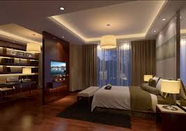 bedroom partitions glamorous ideas decor bedroom partitions ideas