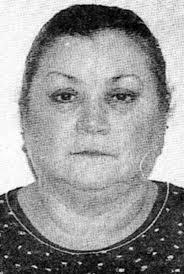 MONA SIMS | Obituary | Chickasha Express Star