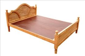 wooden design furniture. Full Size Of Living Room:wood Cot Arch Design N Double Designs With Box Price Wooden Furniture