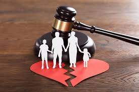 Hilton Oliver Attorney VA - Uncontested Divorce Lawyer