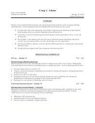 consumer product manager resume breakupus outstanding professional web developer resume template visualcv · sample product manager