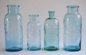hosp dept bottles tins collection 1 2 3 4 5 6