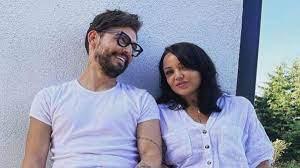 Danilo Zanna ve eşi Tuğçe Demirbilek boşanıyor mu? Tuğçe Demirbilek kimdir,  kaç yaşında?