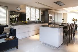 kitchen colour schemes 10 of the best best cabinets for small kitchens paint color for small