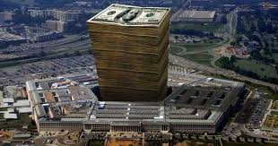 Image result for useless money