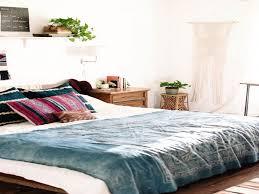 Boho Bedroom Decor Awesome 31 Bohemian Bedroom Ideas Decoholic