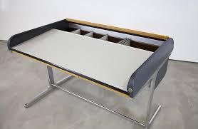 herman miller office desk. Action Office Desk By George Nelson Herman Miller