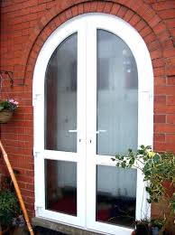 interior arched french doors interior ideas complete various 11 arched french doors e73