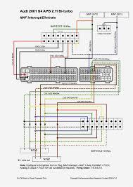 2003 jetta radio wiring diagram chunyan me 2013 Jetta Fuse Layout 2003 jetta stereo wiring diagram inside radio
