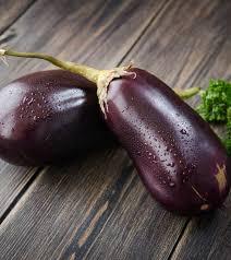 631 35 amazing benefits of eggplantbrinjal baingan for skin hair and health 432696973
