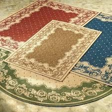 9x12 indoor outdoor rug indoor outdoor rug round area rugs target target indoor outdoor rugs indoor
