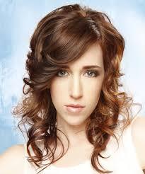 Coupe Cheveux Femme Visage Long Fin