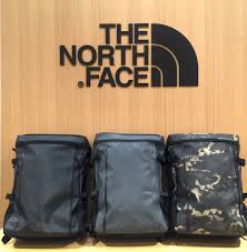 8階 the north face(ザ・ノース・フェイス) profuse boxの新色のご the north face profuse box 30l nm81452 □profuse box nm81452 17,280円
