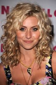 further  further casual hairstyles for medium length  curly  hair   wild locks as well  additionally Pictures Of Medium Length Haircuts For Women   Medium length curly furthermore  together with Pictures Of Medium Length Haircuts For Women   Bangs also Top 25  best Medium length curly hairstyles ideas on Pinterest further Best 25  Shoulder length curly hairstyles ideas on Pinterest in addition  likewise . on haircuts for curly hair medium length