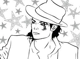 Famous People Coloring Pages Coloring Book Coloring Fresh Coloring