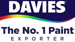 About Davies Paints Philippines