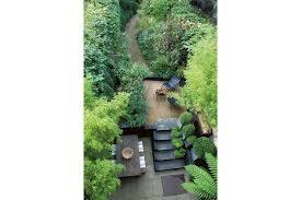 garden design dilemmas gardens by