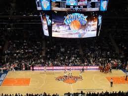 New York Knicks Tickets 2019 2020 Newyork Com Au