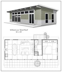 micro house plans design luxury micro house plans design small underground house shelter tiny of