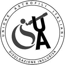 Programma Attività Giugno 2019 Associazione Cascinesi Astrofili