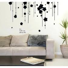 beautiful wall decals wall decals living room beautiful wall decals for living room wall decoration ideas