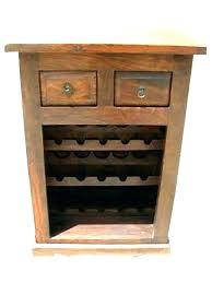 california closets wine storage closet wine racks rack custom cellar orange county ca closets