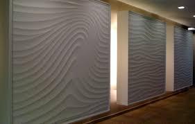 unique decorative plaster walls h63 in home design furniture decorating with decorative plaster walls