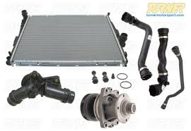 e46coolingpack complete cooling system overhaul package 1999 t 340196 e46coolingpack complete cooling system overhaul package 1999 2006 e46 ‹ ›
