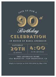 Design Party Invitations Birthday Invitations Birthday Party Invites Basic Invite