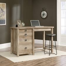amazing sauder desk furniture regarding select computer 402375