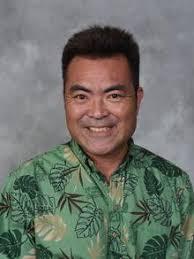 Aaron Miyashiro | People on The Move - Pacific Business News