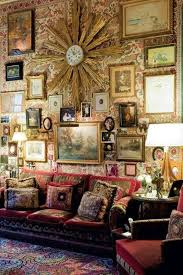Small Picture 855 best Bohemian Decorating images on Pinterest Home Bohemian