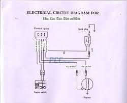 scintillating mini moto wiring diagram images best image Gas Mini Motorcycle wonderful mini 49cc pocket bike wiring diagram images best image