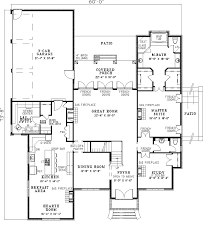 modern luxury house designs and floor plans home design ideas luxury home floor plans australia