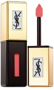 <b>Yves Saint Laurent Vernis a Levres</b> Lipstick N207 6ml rüsumsuz ...