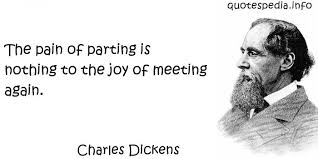 Charles Dickens Quotes Unique Famous Quotations From Charles Dickens Golfian