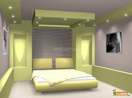 Small Modern Bedrooms Very Small Modern Bedroom Luxhotelsinfo
