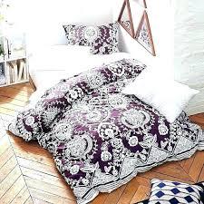 duvet cover ikea duvet cover king size duvet covers duvet covers review double bed duvet covers
