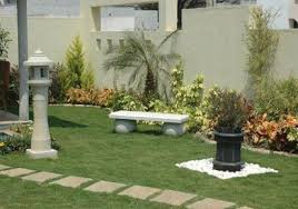 Small Picture Ideas for Landscape Materials Kerala Latest News Kerala