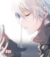 cool anime boy images on favim com