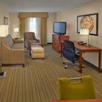 Clean 2 Bed Bedroom At Our Oceanfront Hotel In Daytona Florida Source ·  Homewood Suites Daytona Beach Speedway Airport Hotel