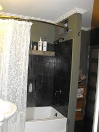 Small Bathtub Shower Bathroom Ideas Bath For A Small Bathtub Shower Combo Bathrooms And
