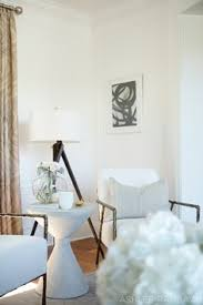 28 Awesome NICOLEDAVIS + BECKIOWENS images | Dining room, Dining ...