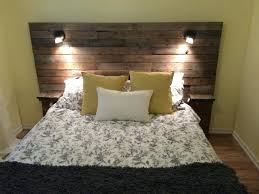 how to make your mattress higher. Perfect Higher How To Make Your Mattress Higher Photo 5 Of 8 Turn Queen Bed Into Couch On How To Make Your Mattress Higher E