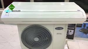 carrier 3 ton ac unit price. carrier 3 ton ceiling type ac price in bangladesh ac unit