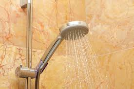 shower tiles removing mold and mildew