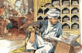 Ibnu Abbas, Ahli Tafsir Penggila Belajar