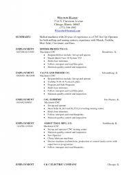 Resume Set Up Best 464 Resume Set Up 24 Setup Example Techtrontechnologies