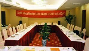 conference room table ideas. Brilliant Conference Room Design For Your Success : U Shape Interior Table Ideas